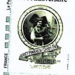 171006_timbre-a-moi_140-ans-union-1877-strasbourg