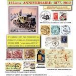 Cahiers_UNION-1877_n4_2012