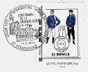 Mon-timbre-a-moi_2014-07